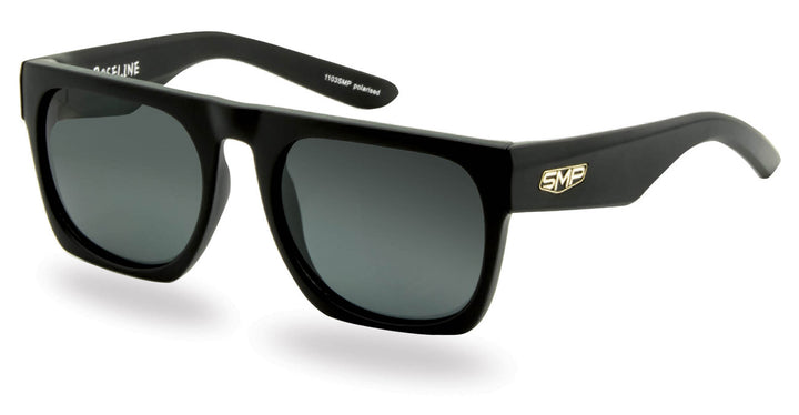 Baseline Polarized Sunglasses - smpclothing