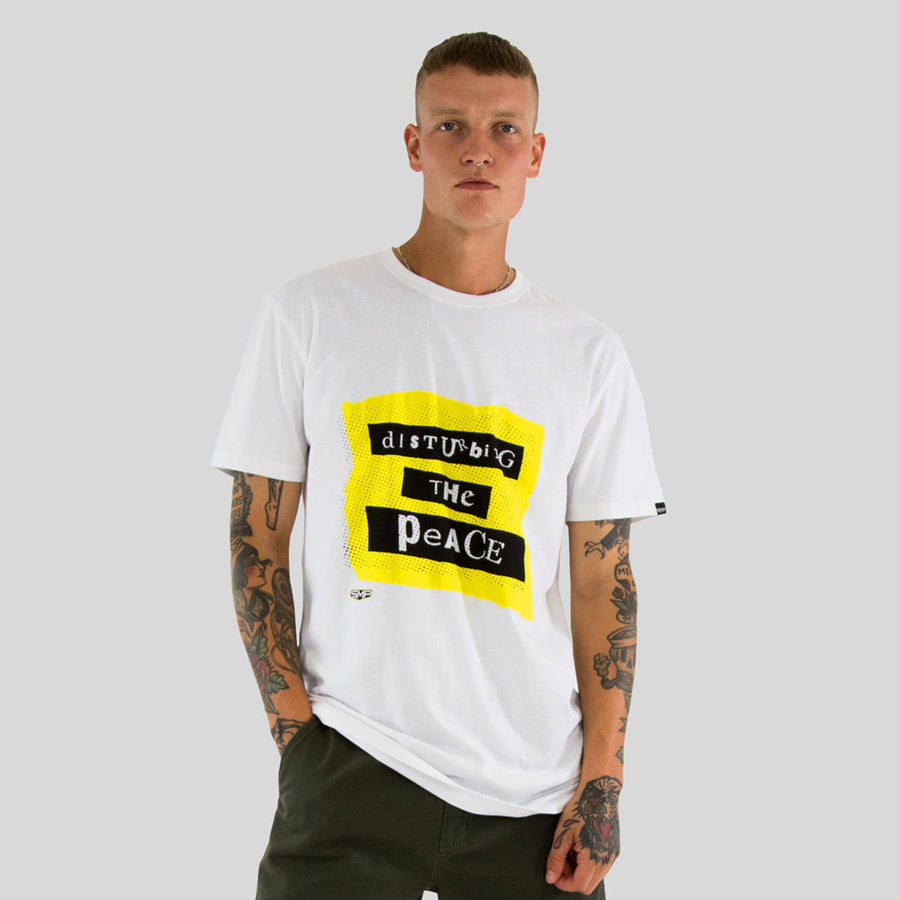 Tone It down T-Shirt - smpclothing