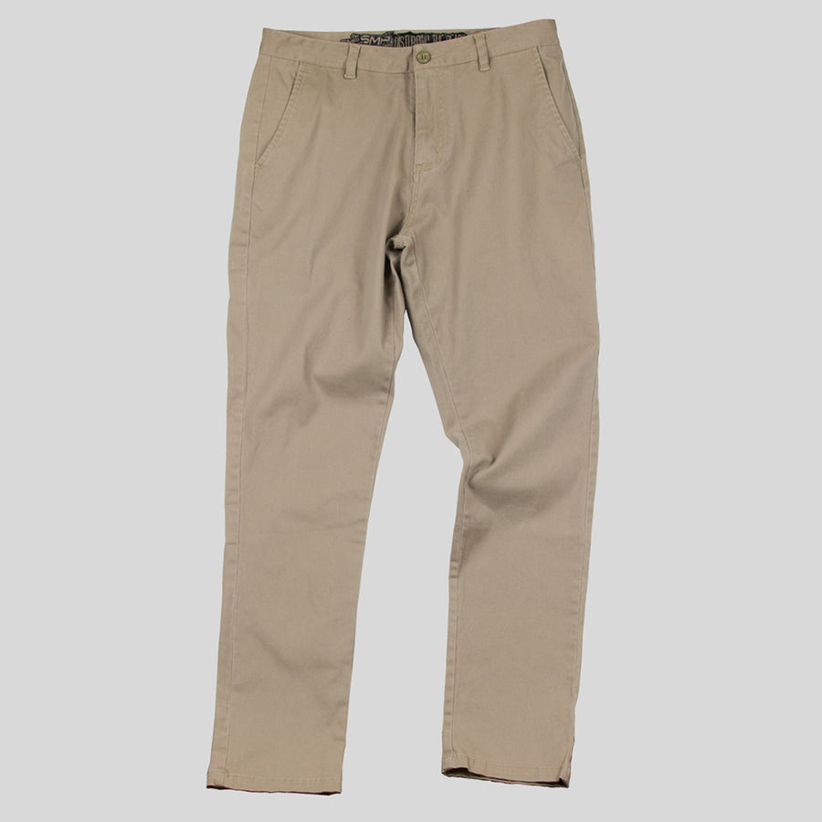 The Drop Chino Pants - smpclothing