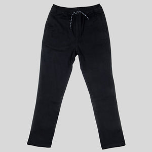 Loafers Pants - smpclothing