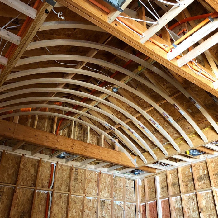 barrel-ceiling-framing-ideas