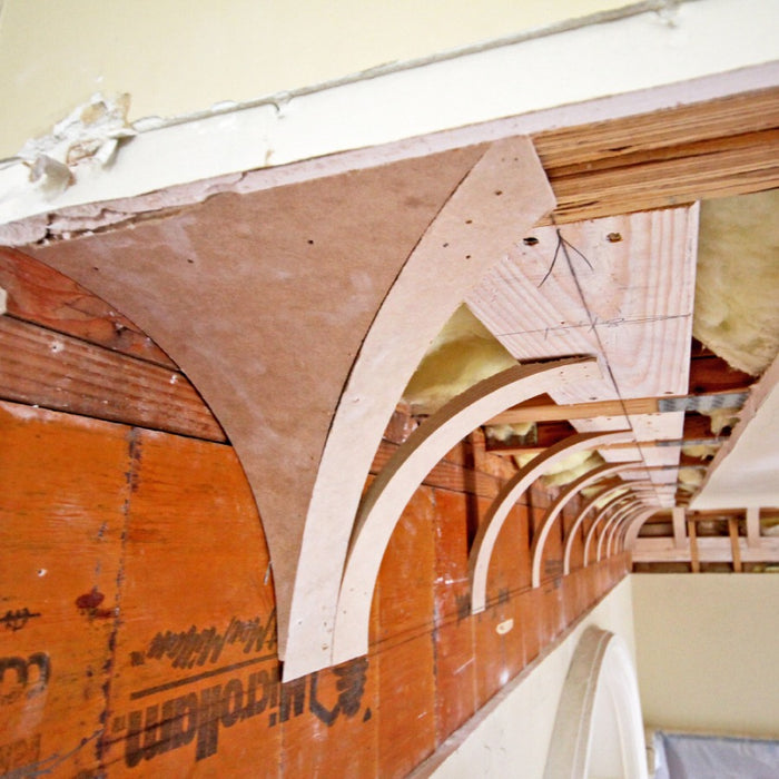 coved-ceilings-framing-system