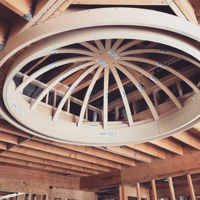 recessed-ceiling-domes-vs-surface-mount-ceiling-domes-1jpg