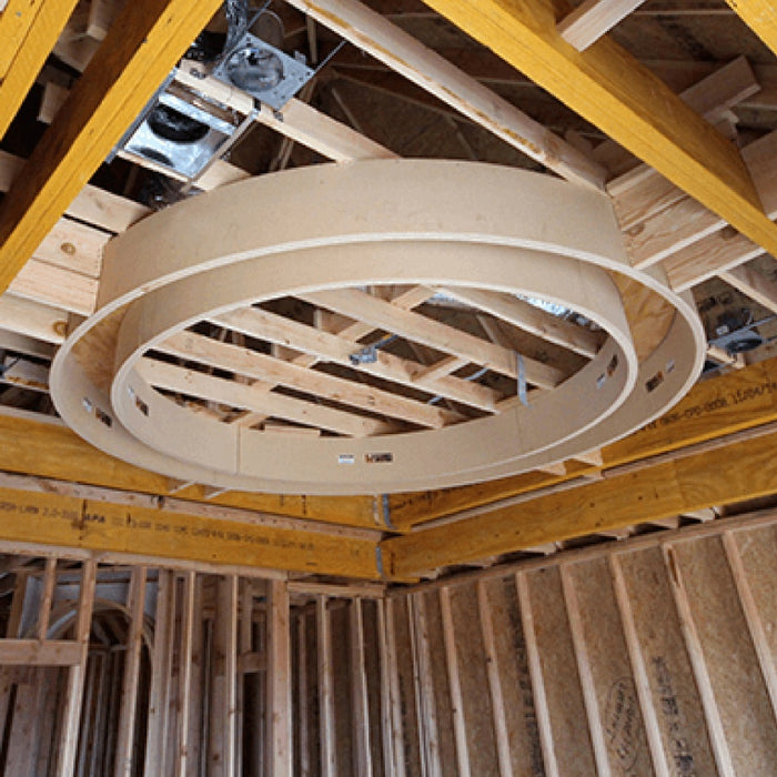 round-ceiling-framing-kit-feature