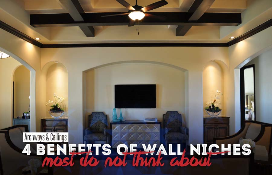 4-benefits-of-wall-niches