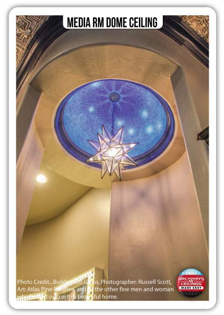 Ceiling-Ideas-Dome-Ceiling