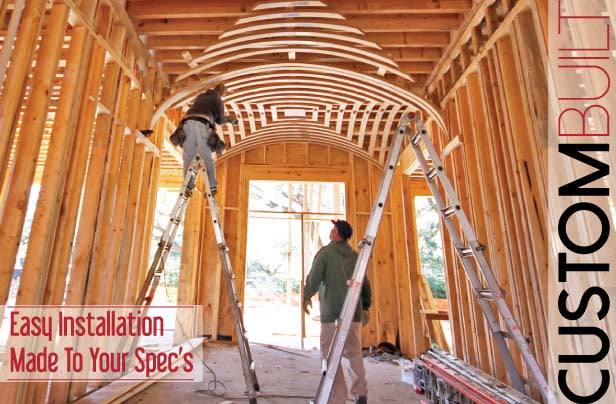 Custom-Built-Archways-Ceilings