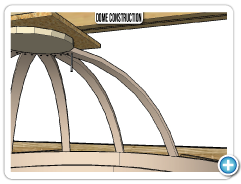 Dome-Construction-7