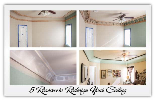 Redesign-Your-Ceiling-Coved