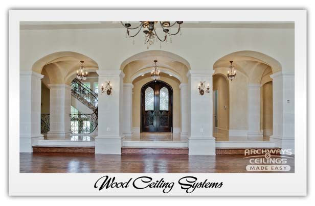 Wood-Ceiling-Systems-5