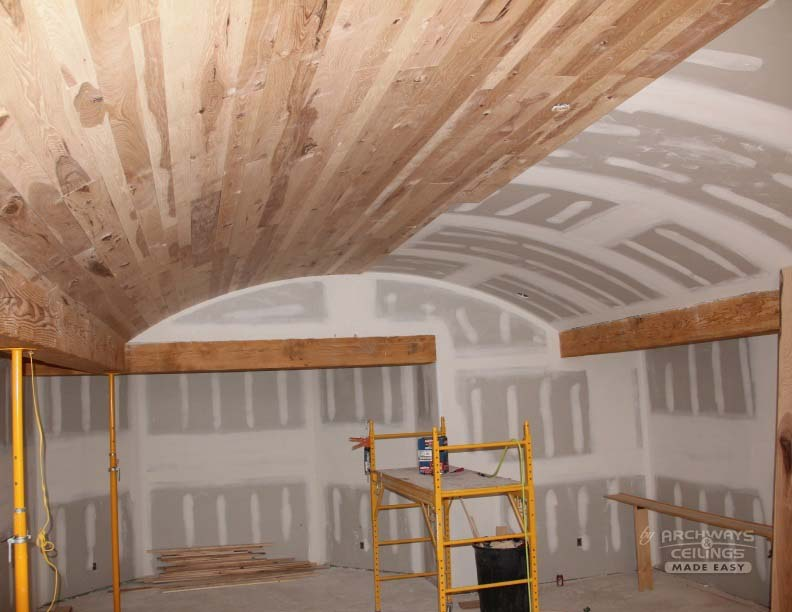 barrel-vaulted-ceilings (1)