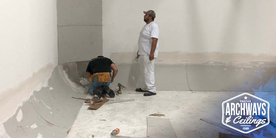 building-a-cyc-wall-finishing-the-corner-3