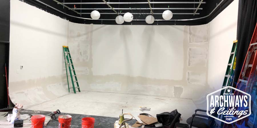 building-a-drywall-cyc-wall-4