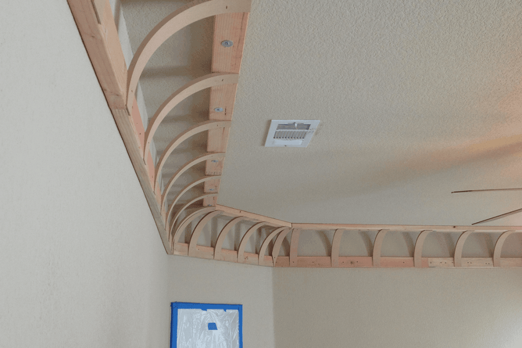 cove ceiling kit (2)-19942