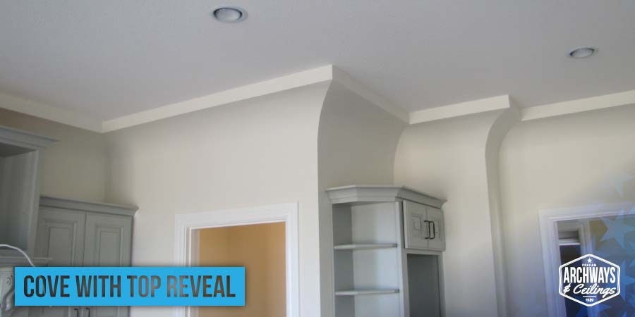 coved-ceilings-top-reveal
