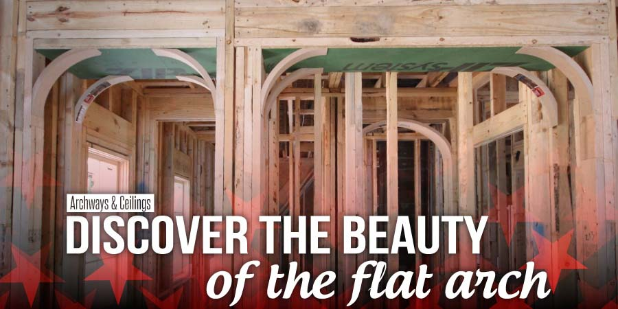 discover-the-beauty-of-the-flat-arch
