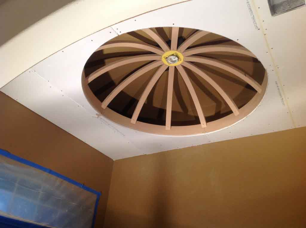 dome ceiling kit (11)-99333