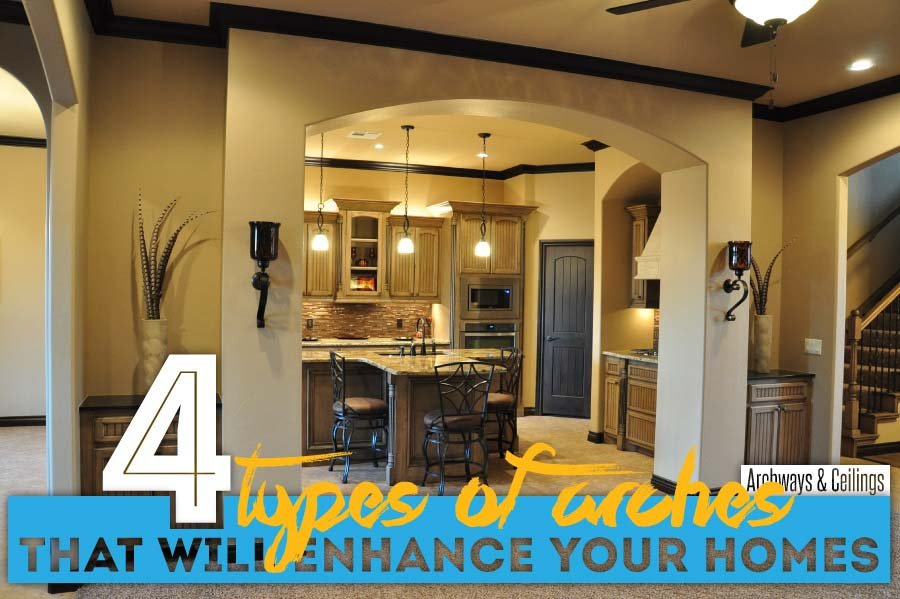 four-types-arches-that-will-enhance-your-homes