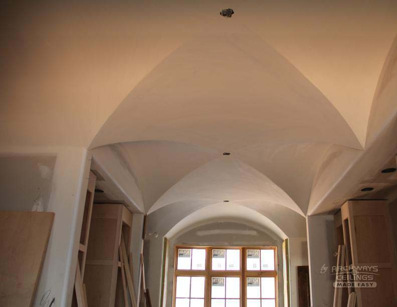 groin-vaulted-ceilings