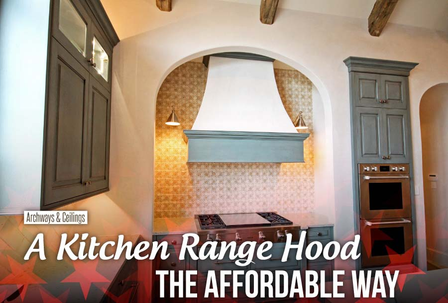 kitchen-range-hood-the-affordable-way