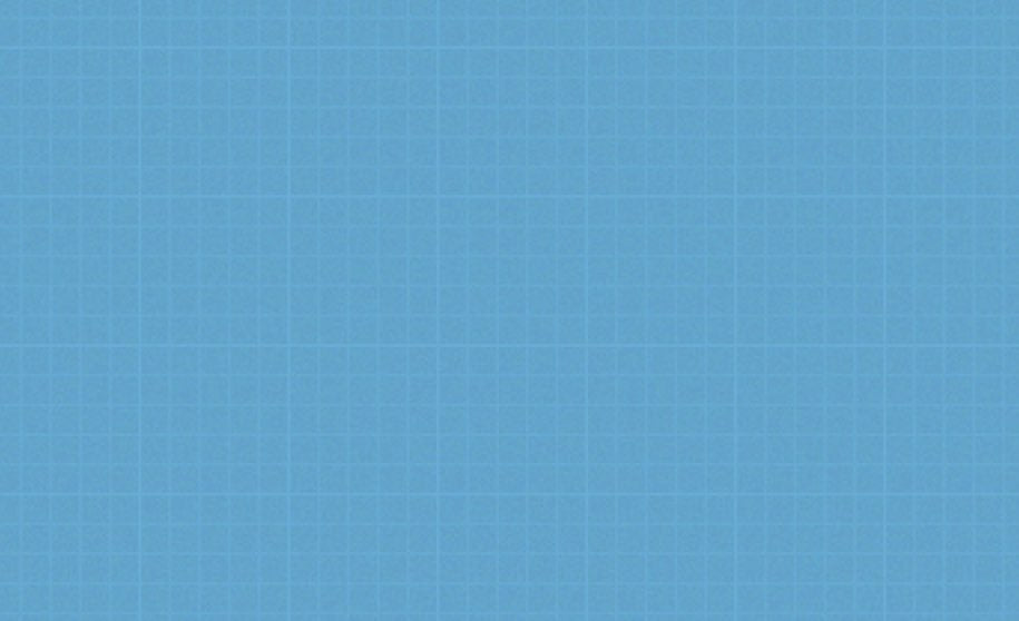 blue and white grid background image