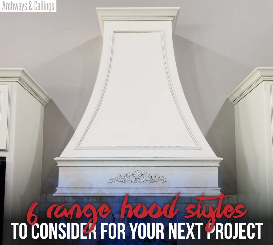 range-hood-styles-to-consider-with-interior-design