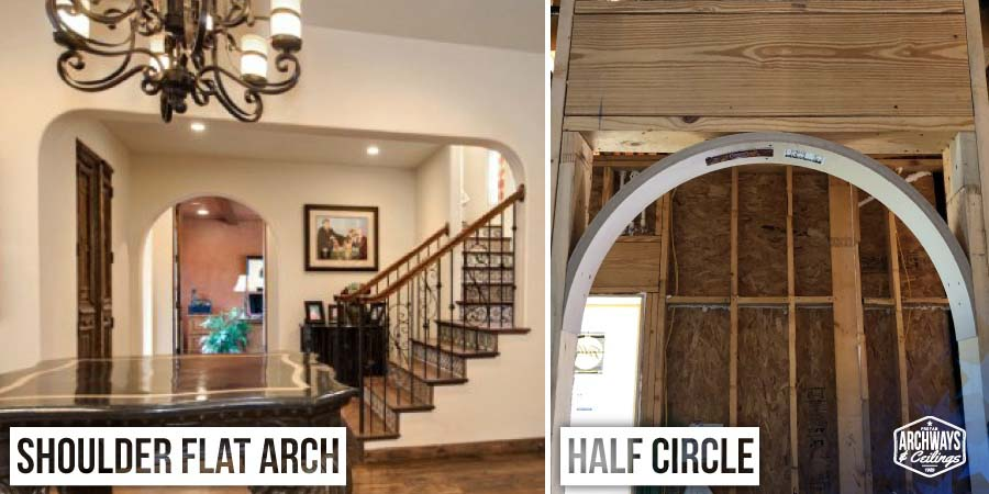 round-arch-with-flat-arch
