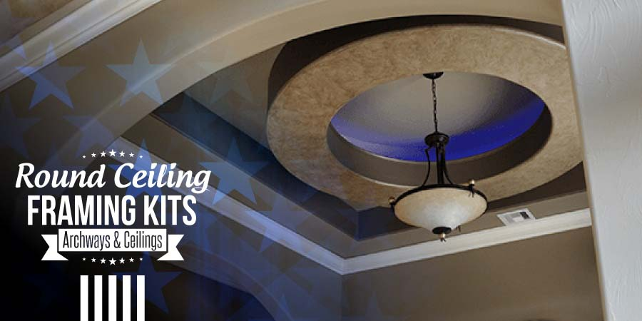 round-ceiling-framing-kits-article