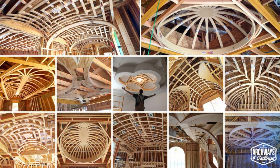 round-ceiling-wood-framing-kits-new-construction-and-remodels