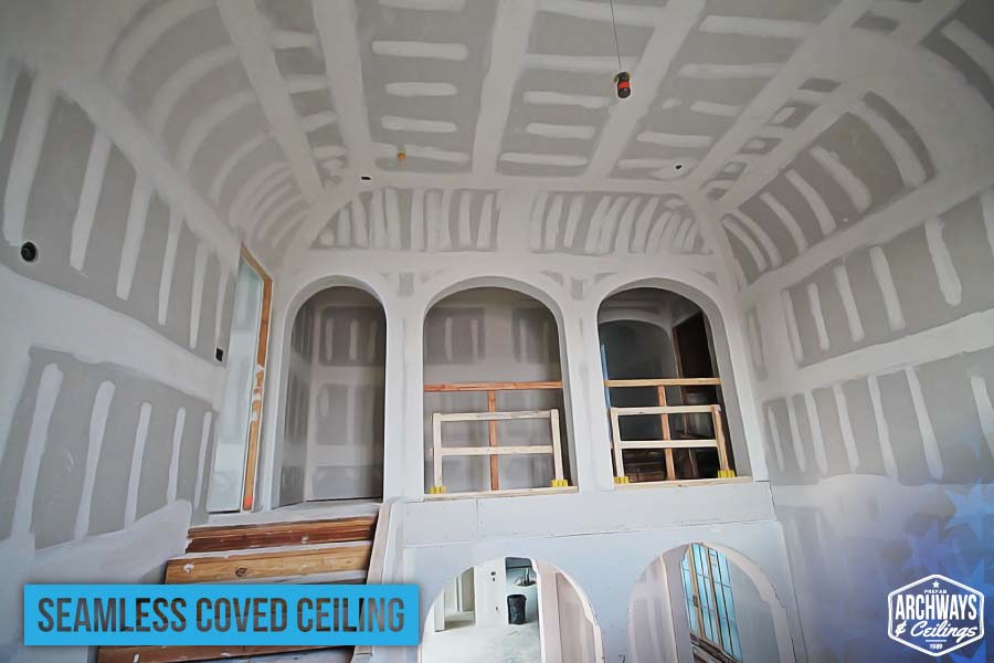 seamless-coved-ceilings-system