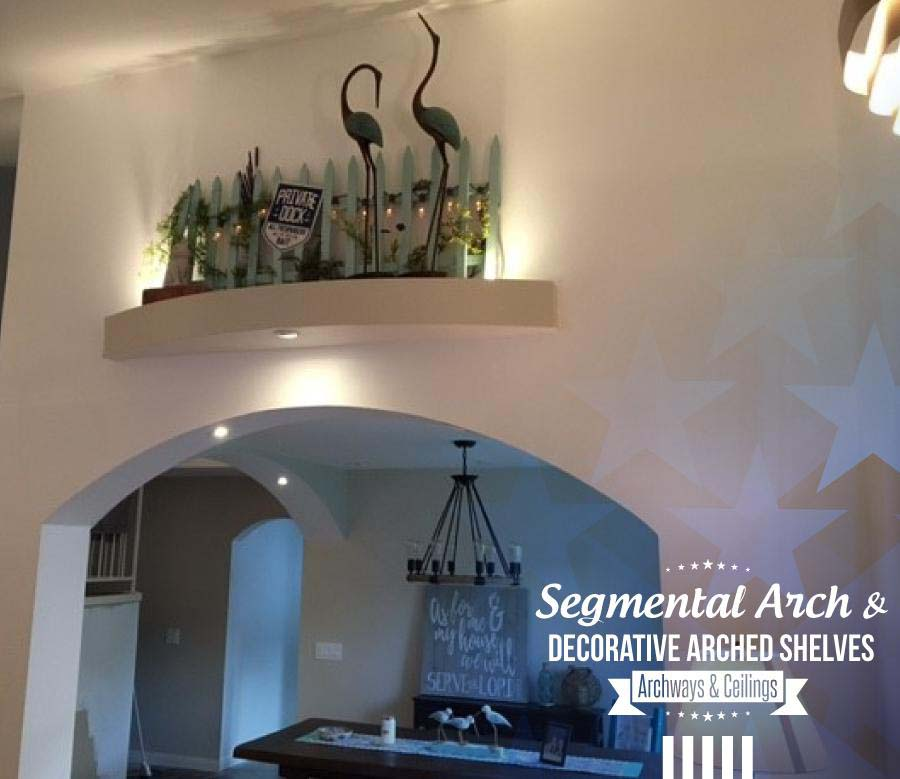 segmental-arch-and-decorative-arched-shelves