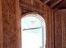 arched-window-construction
