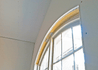 arched-window-jamb-drywall