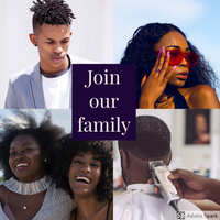 African American Hair & Skin Care Manufacturer - Create Your Own Product Today - Small Batch Personal Care Product - Manufacturer  Made in USA Black Owned