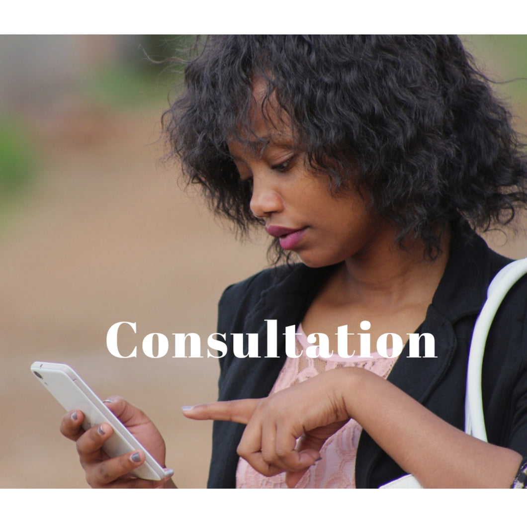 Starting - A Hair Care - Brand - Product - Manufacture, Schedule Consultation Today