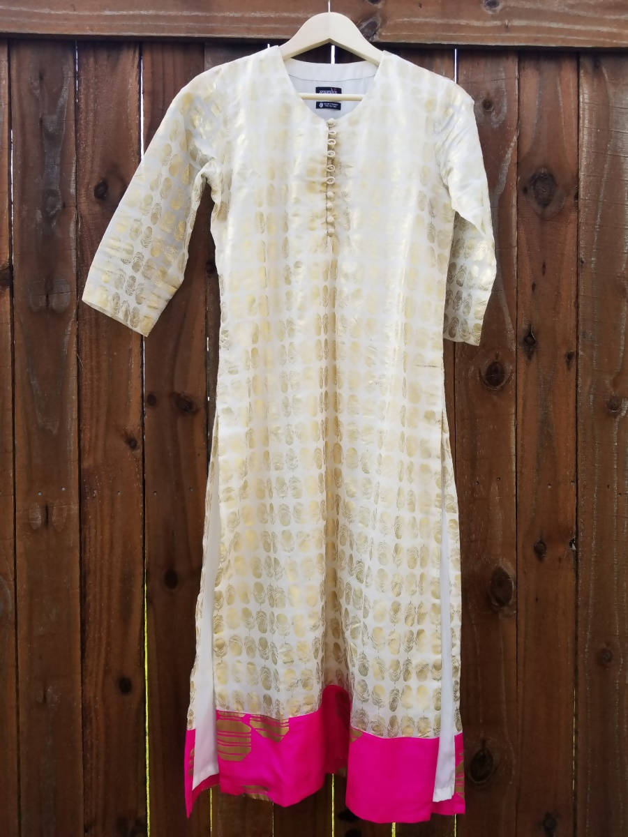 Buy Masaba Kurta On Sale