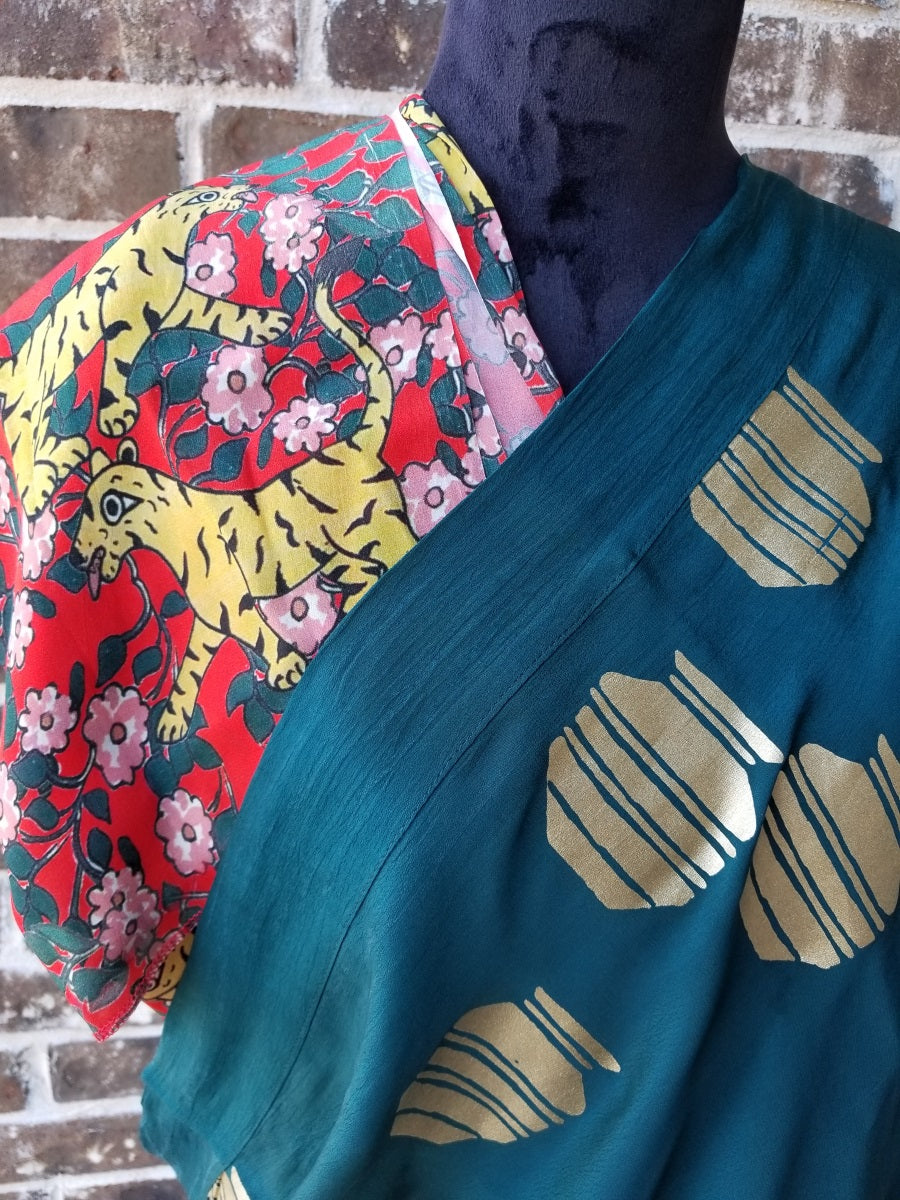Buy Masaba Sari On Sale