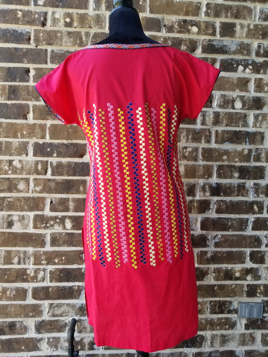 Buy Ranna Gill Tunic On Sale