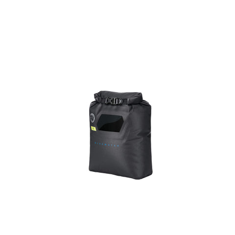 5L Bluewater Roll Top Dry Bags