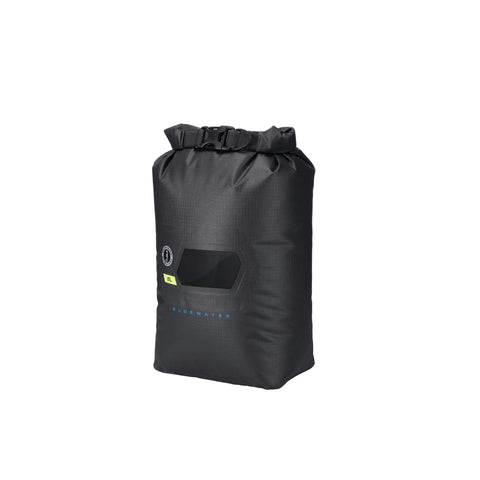 15L Bluewater Roll Top Dry Bag, mustang survival 15l dry bag, 15l dry bags