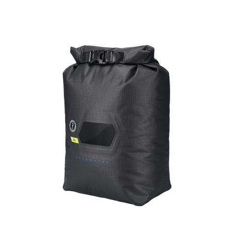20L Bluewater Roll Top Dry Bags