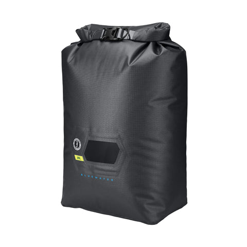 35L Bluewater Roll Top Dry Bag