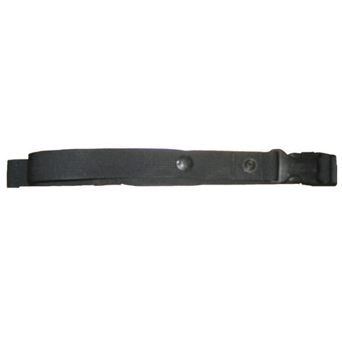 Integration Strap for pfd