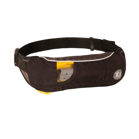 Inflatable Belt Pack PFD (Manual)