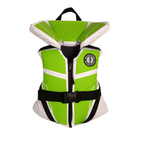 Lil' Legends 100 Youth Vest