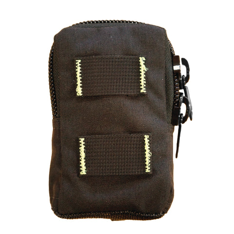MOLLE Pocket - Small