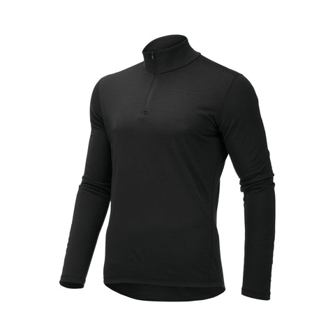 Regulate 230 Base Layer Long Sleeve Top