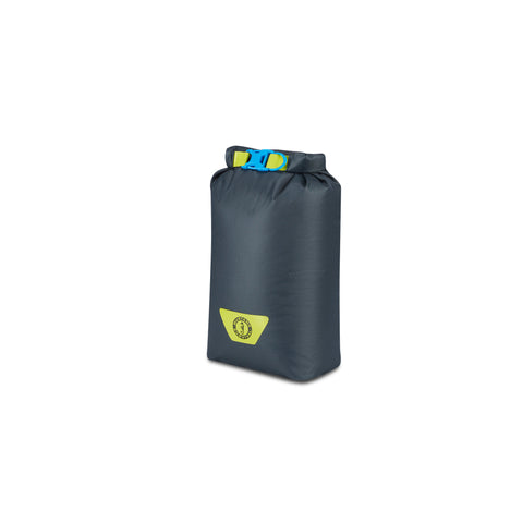 Bluewater 10L Roll Top Dry Bag