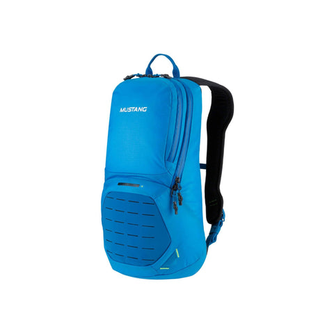 MA2607 Bluewater 15L Hydration Pack Azure (Blue)