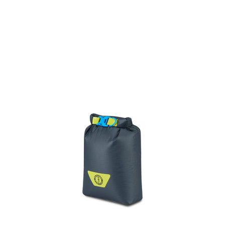 Bluewater 5L Roll Top Dry Bag